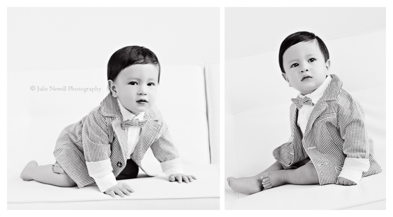 Julie Newell Photography The Celebrated Baby Chicago Baby Photographer 8