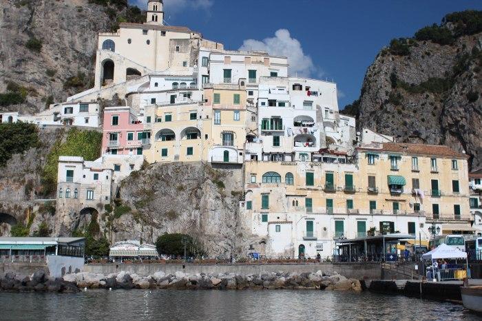 Amalfi1