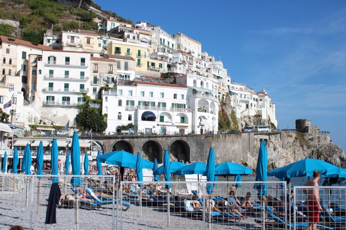 Amalfi14
