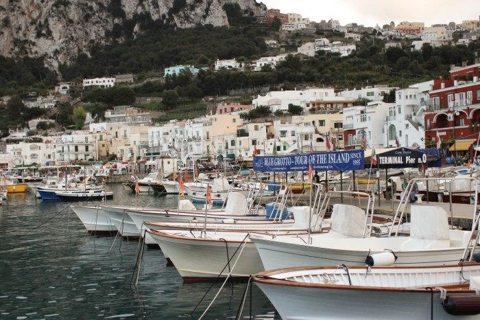 Capri10