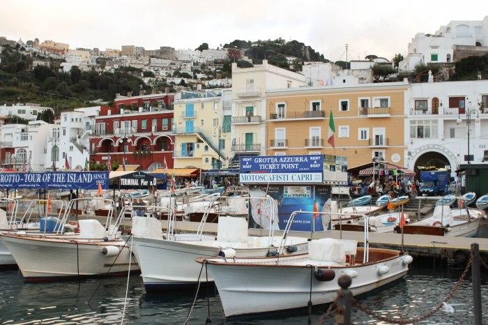 Capri11