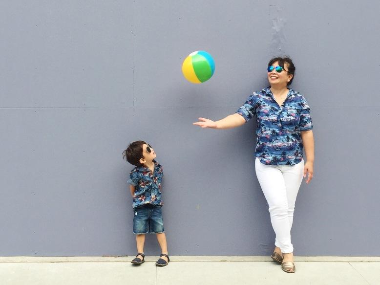 Second City Mom - Twiining Tip 3