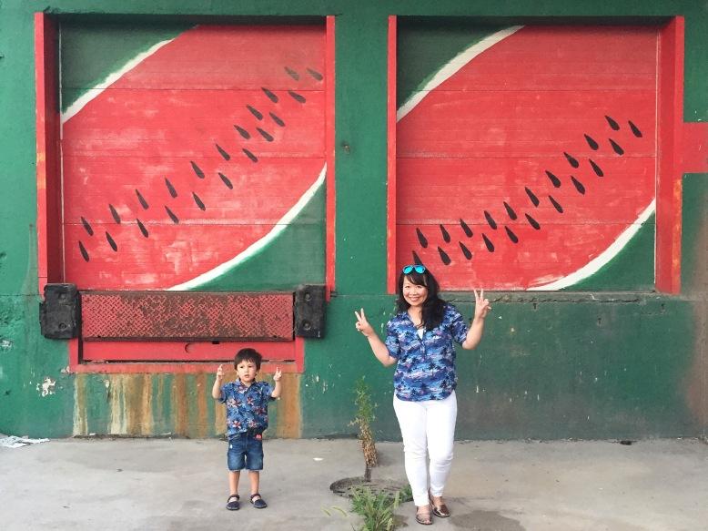 Second City Mom - Twinning Tip 3
