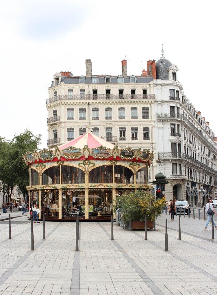 Lyon3