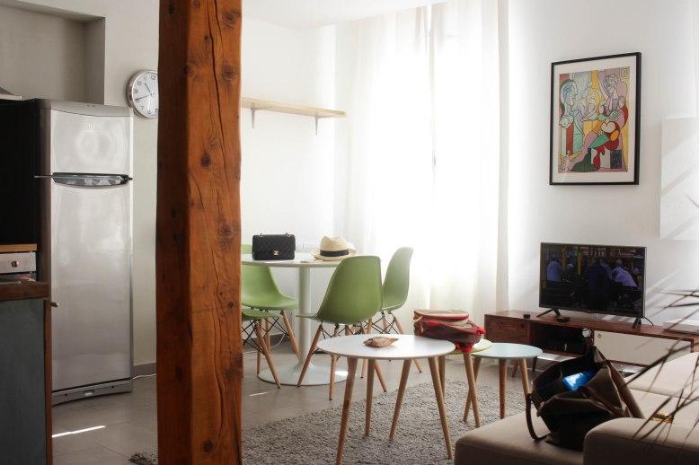 Avignon Airbnb1