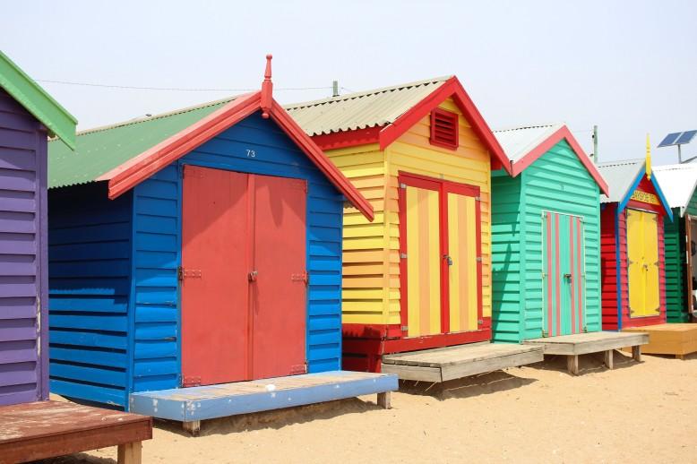 Brighton16