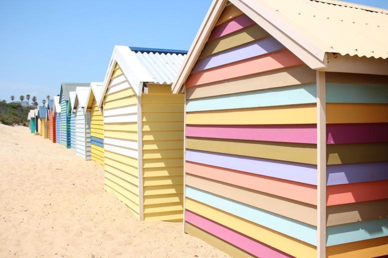 Brighton7