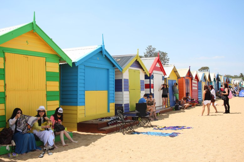 Brighton9