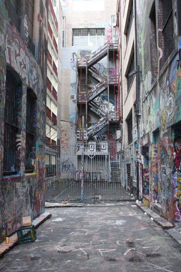 Melbourne7