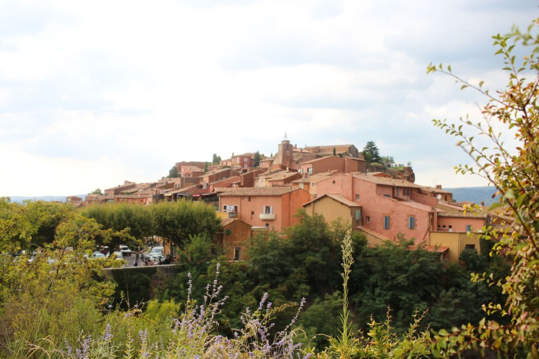Roussillon1