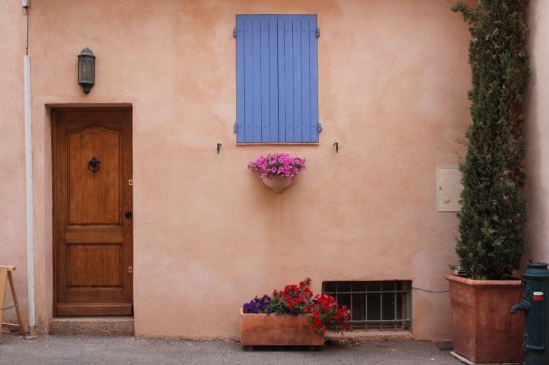 Roussillon10