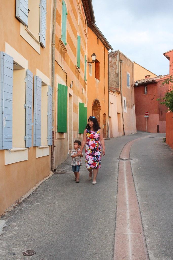 Roussillon11
