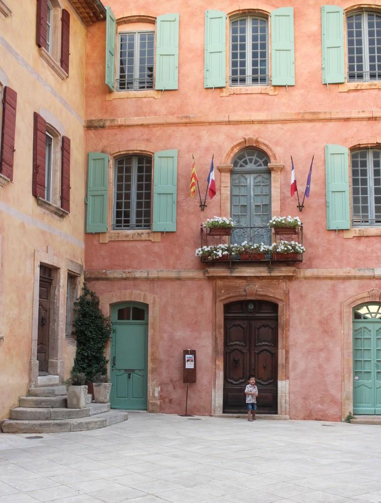 Roussillon12