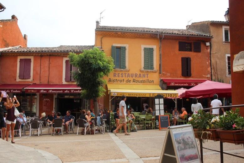 Roussillon4