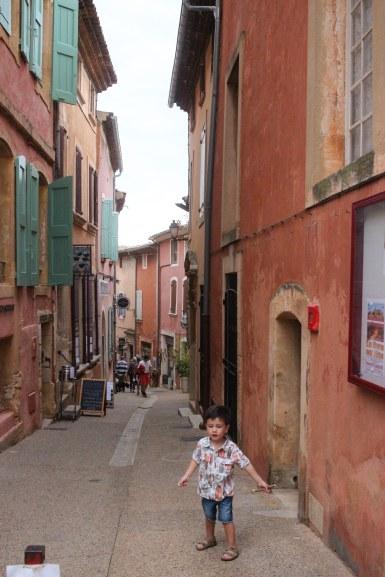 Roussillon7