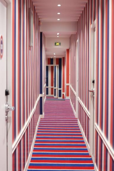 Hotel34b1