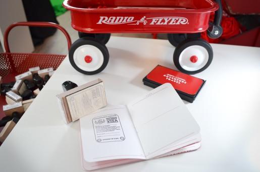 RadioFlyer8