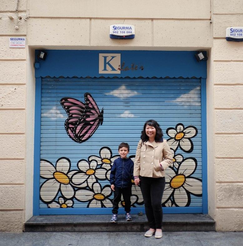 Bilbao36