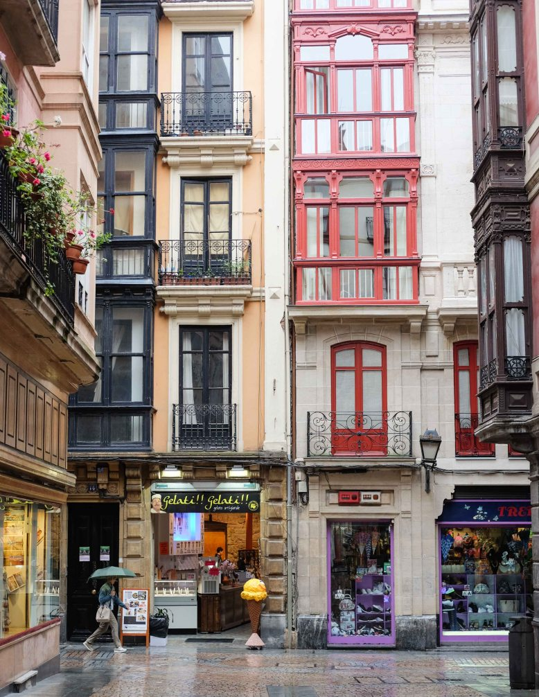 Bilbao39