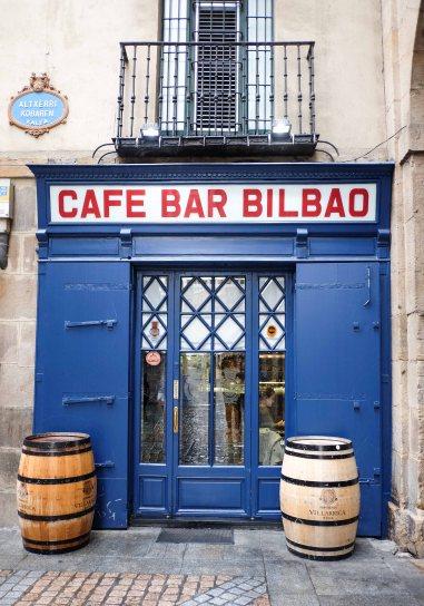 Bilbao41