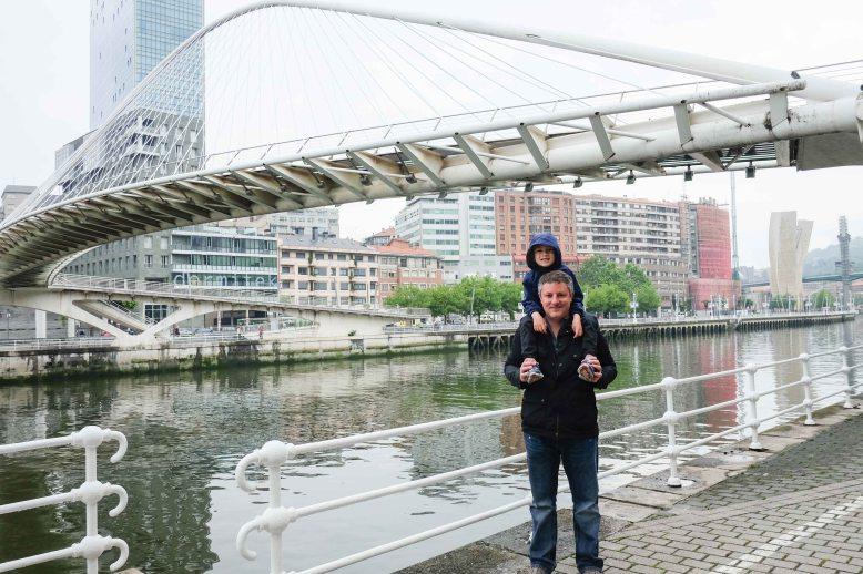 Bilbao6.jpg