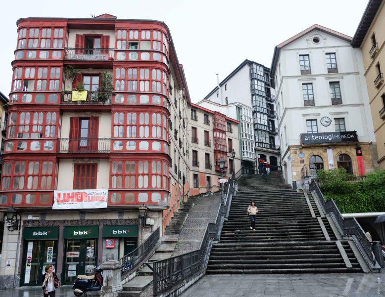 BilbaoCascoViejo1