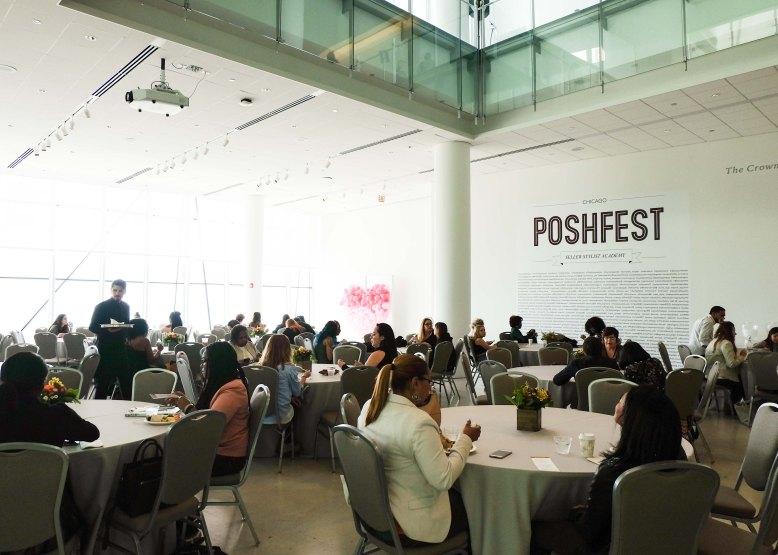 Poshfest11.jpg