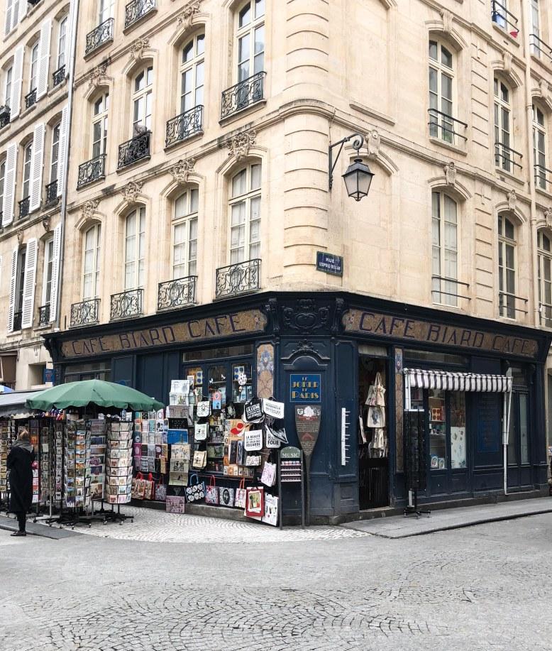 Paris20187.jpg