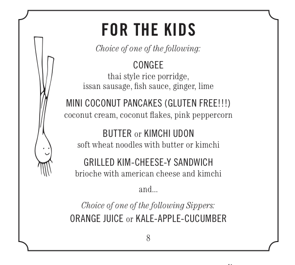 Kids_Brunch-MENU