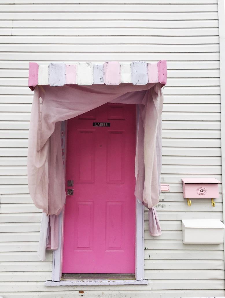 Pink-Pink Door Chicago.JPG
