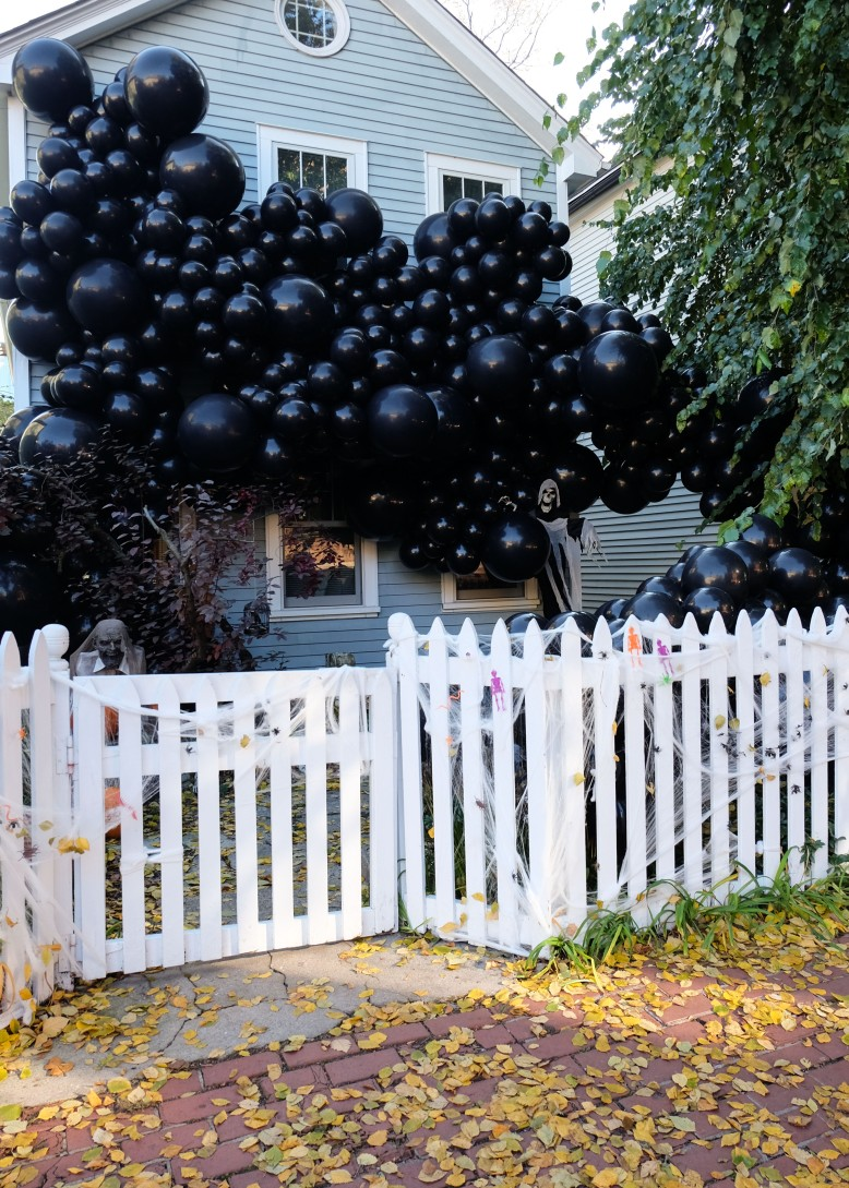 HalloweenLuftBalloons6.jpg