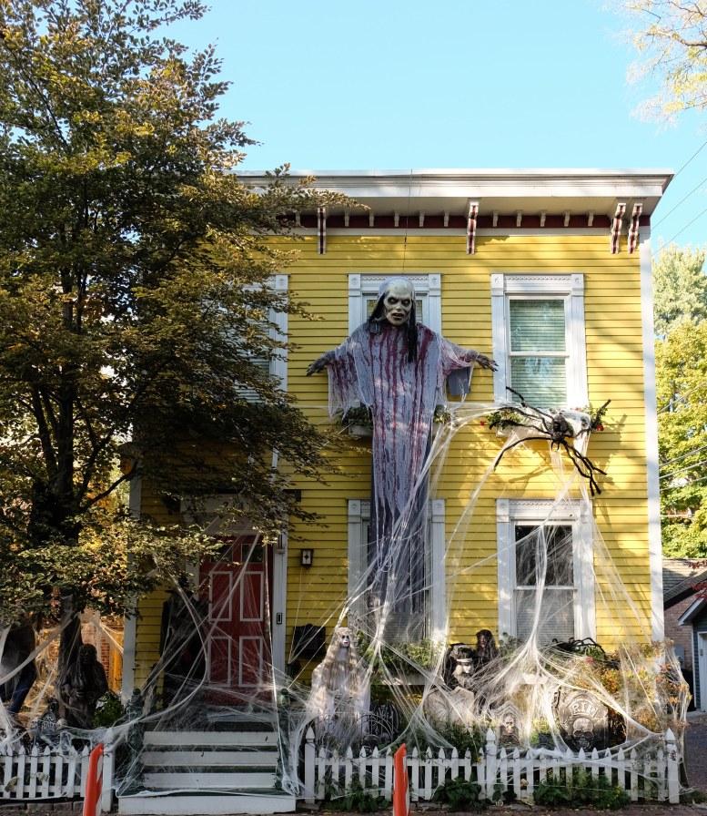 HalloweenOT1.jpg